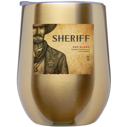 Sheriff Cup